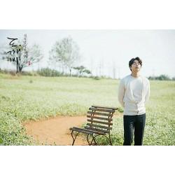 """""""tvN 드라마 """"쓸쓸하고 찬란하신 도깨비"""""""""""