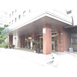 쿠키조아가 서울시교육청 카페꿈