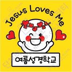 [교회단체티/성당티] 574