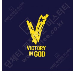 [교회단체티/성당티] 589