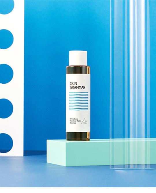 머니S두유 발효 여과물부터 밤보늬 추출물까지… 자연 유래 성분 화장품 인기