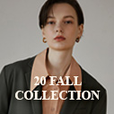 NAIN 20 FALL COLLECTION