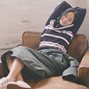 NAIN 나인 17 SPRING Teaser Video #4